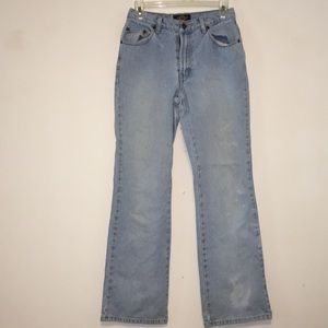 American outpost jeans
